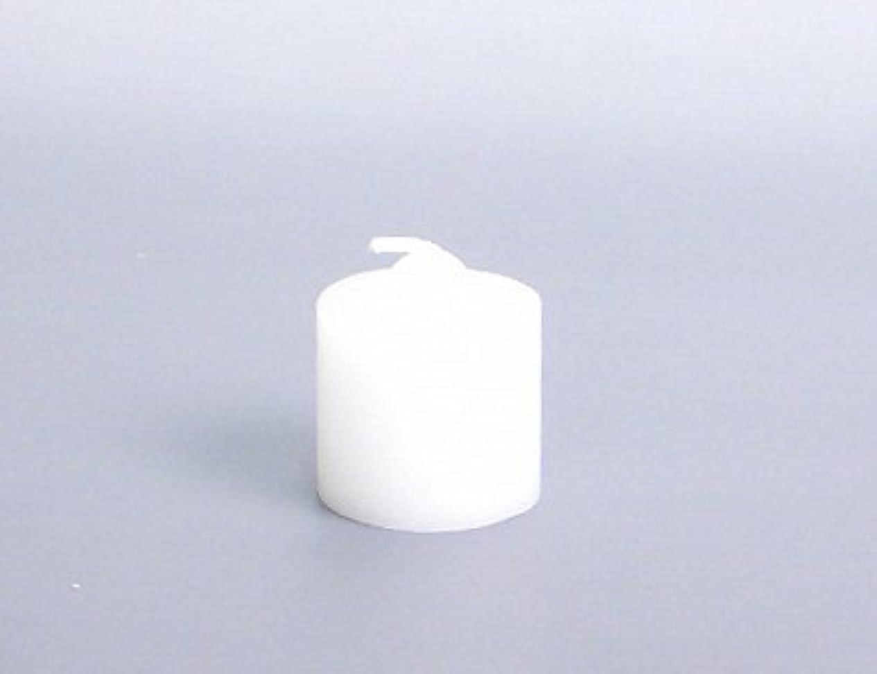石膏バーゲン床を掃除するボーティブ(中) コップなし 24個入