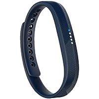 Fitbit Flex 2 Activity Tracker フィットビットアクティビティトラッカー活動トラッカー [並行輸入品]