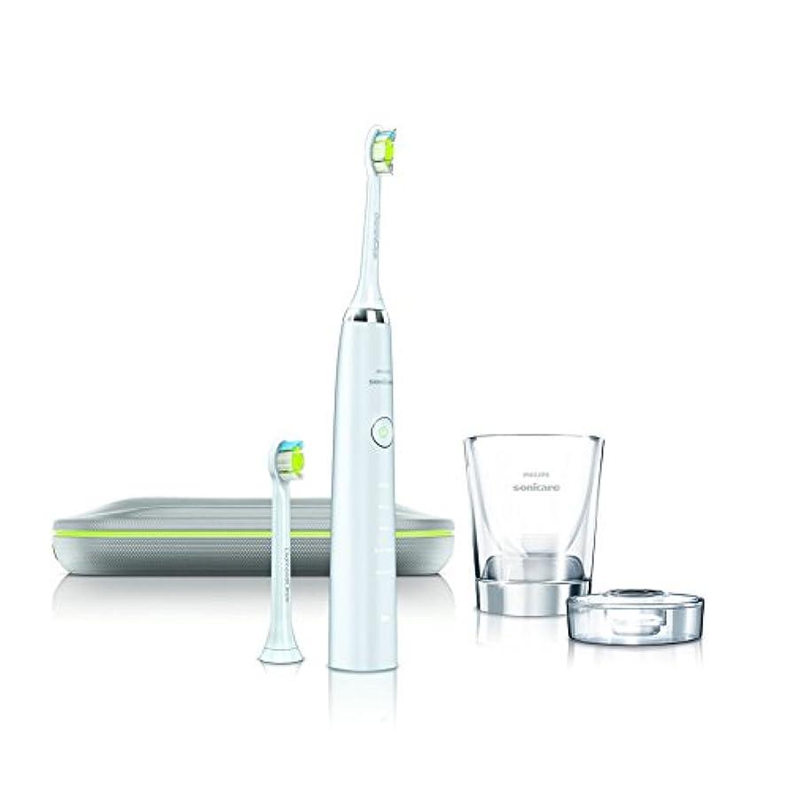 誇りポスト印象派有毒Philips HX9382/04 Sonicare DiamondClean Sonic electric toothbrush & Simple English User's Manual Philips HX9382...
