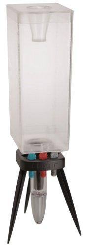 claber|クラーバー idris Kit イタリア製自動水やり機 2Lタンク付きセット 自動給水器 (8057)