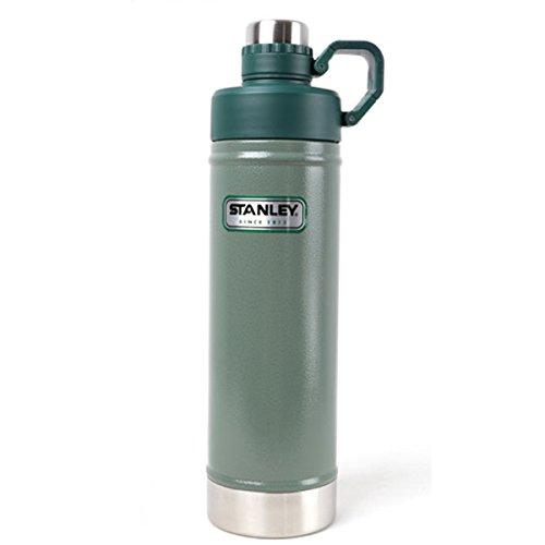 スタンレー クラシック真空ボトル 0.75L