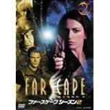 ファースケープ シーズン2 Vol.2 [DVD]