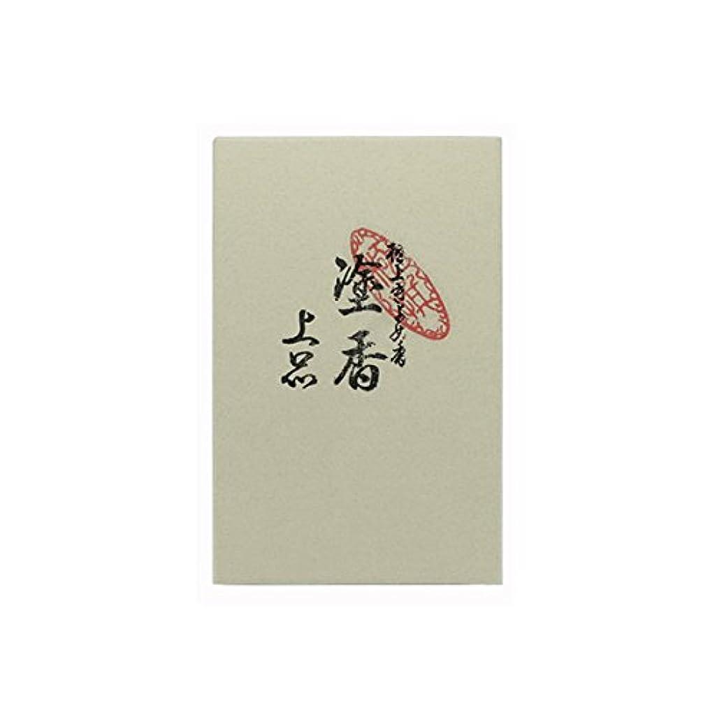 規定複雑なタイトル塗香(上品) 20g入