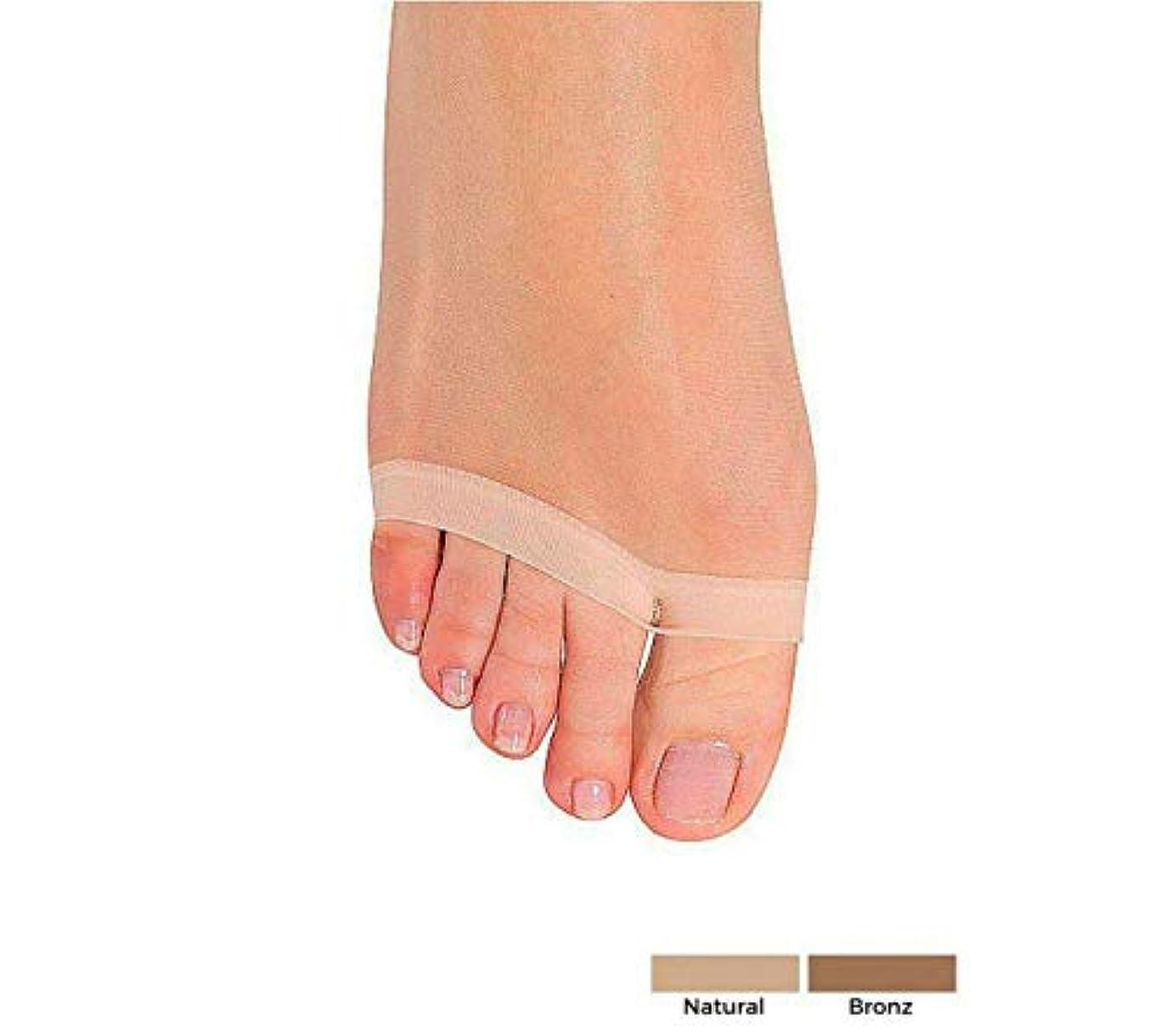 ペインティングチャレンジ忍耐Conte Summer Women's Nude Open Toe Sheer Pantyhose Ultra-thin open toe tights - SUMMER 8 Denier OPEN TOE
