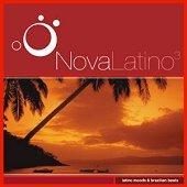 Nova Latino 3
