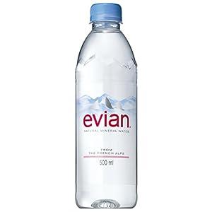 伊藤園 Evian(エビアン) ミネラルウォー...の関連商品3