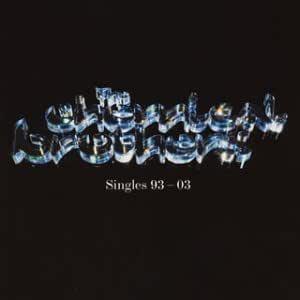 ベスト・オブ・ケミカル・ブラザーズ~シングルズ 93-03 (CCCD)