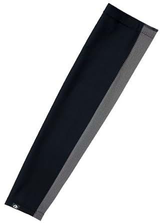 (パールイズミ)PEARL IZUMI UVアームカバー 403 1 ブラック XL