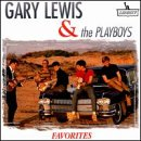 Gary Lewis & Playboys