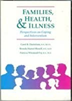 Families, Health, and Illness