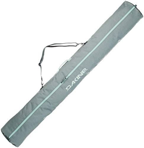[ダカイン] スキーケース 175cm (ショルダーストラップ有り) [ AI237-159 / SKI SLEEVE ] スキー バッグ