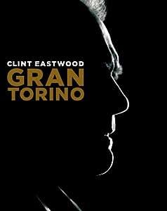 【Amazon.co.jp限定】グラン・トリノ ブルーレイ スチールブック仕様(完全数量限定)[SteelBook] [Blu-ray]