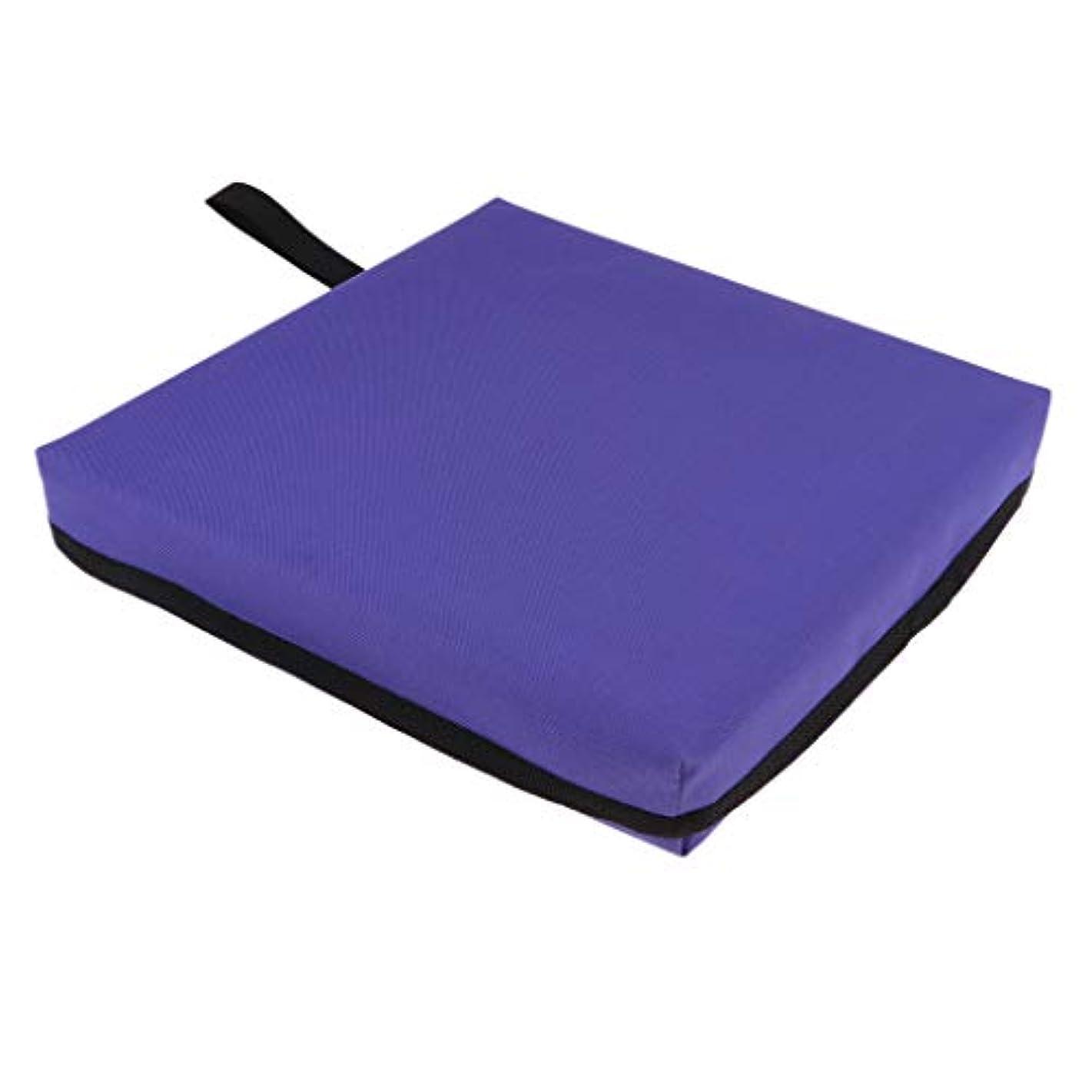 それにもかかわらず伝導絶縁するBaoblaze 防水 チェア シートクッション パッド キャンプマット スツール 全3色