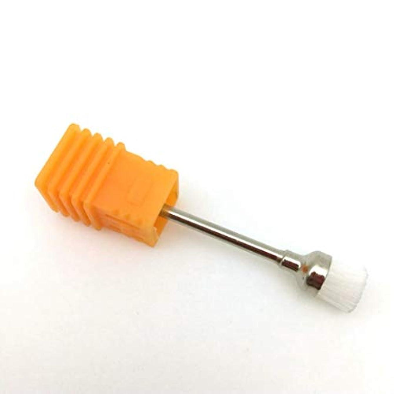 気候の山理解するにおいQuzama-JS 1セラミック工具工具工具工具工具工具工具工具(None white)
