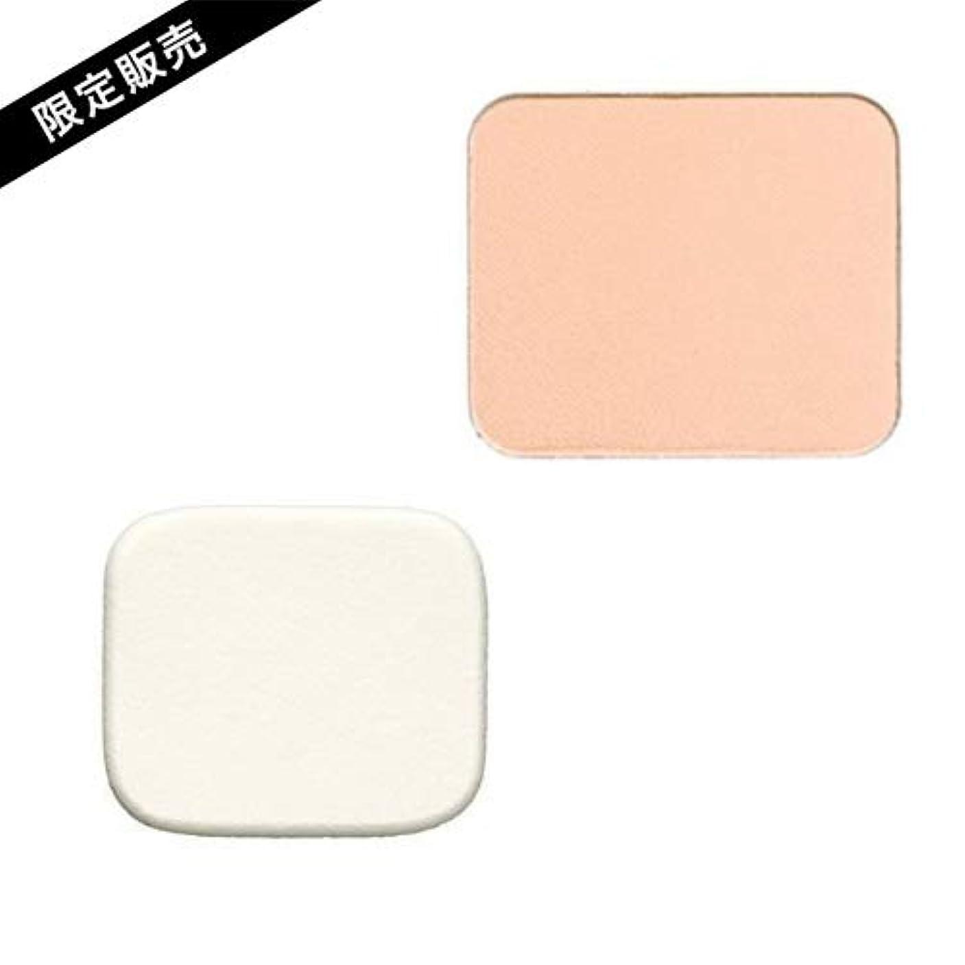 交渉する香水法的ドクターシーラボ BBパーフェクト ファンデーション WHITE377プラス シャイニーピンク(Shiny Pink) 12g SPF25 PA++【レフィルスポンジ付き】