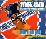 Don't haha-Remixed [Single-CD]