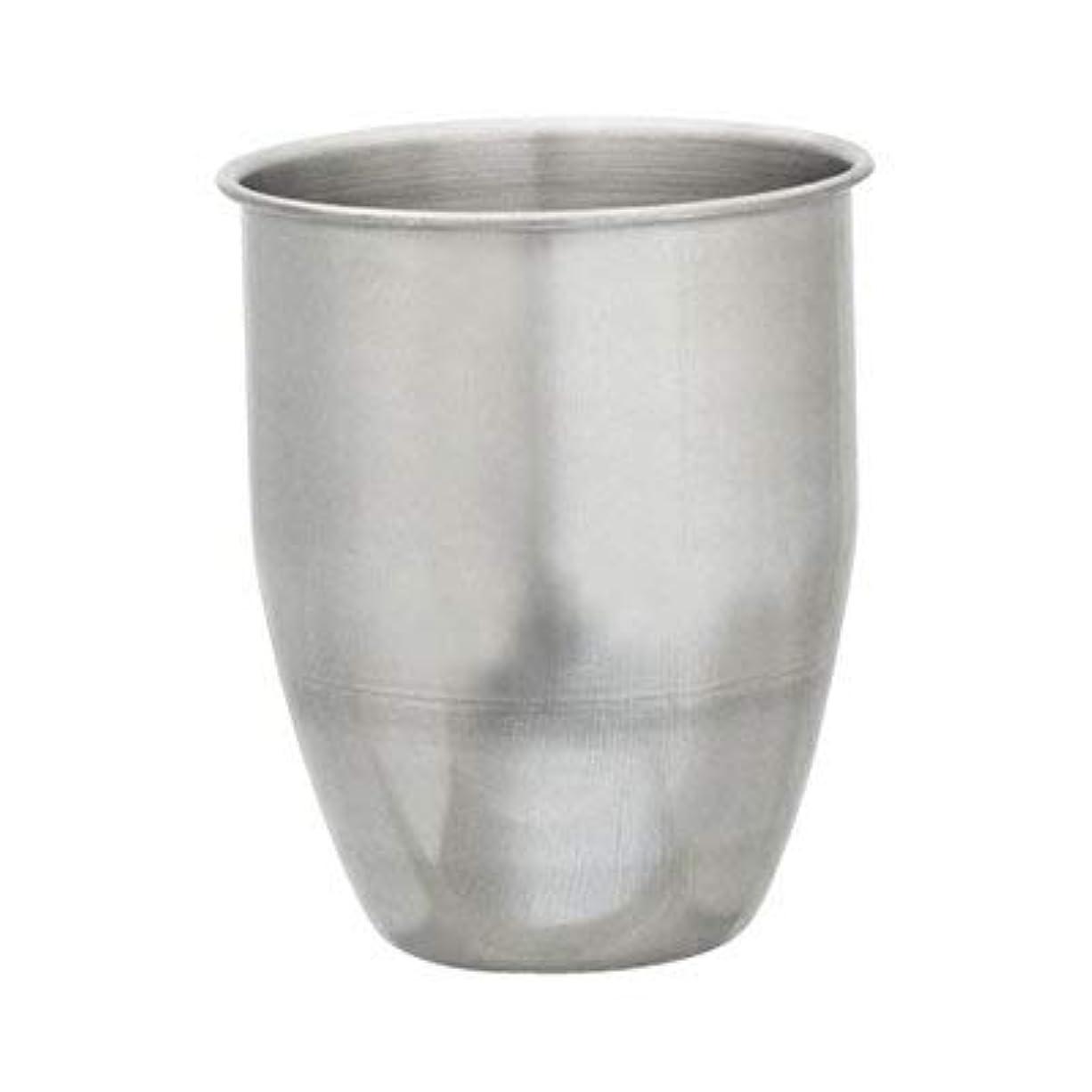 ロール最大の切るSHAREYDVA ステンレスカップ