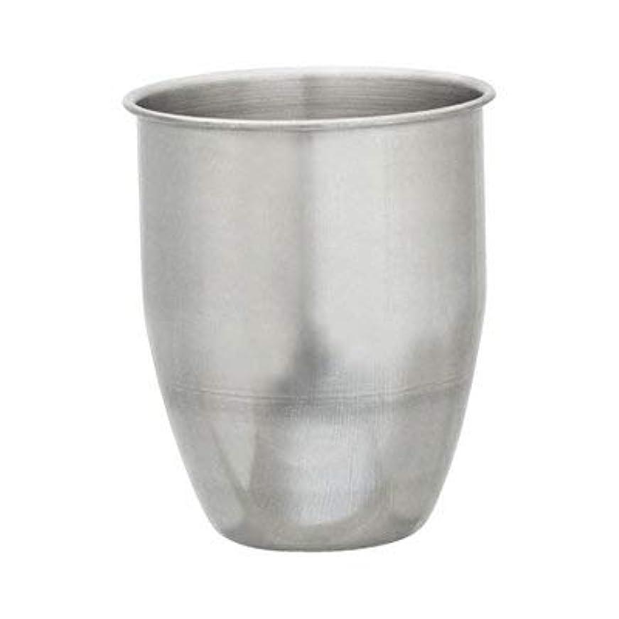 重要な役割を果たす、中心的な手段となる迷彩くるみSHAREYDVA ステンレスカップ