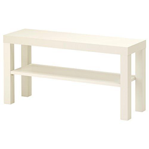 RoomClip商品情報 - IKEA(イケア) LACK テレビ台 ホワイト