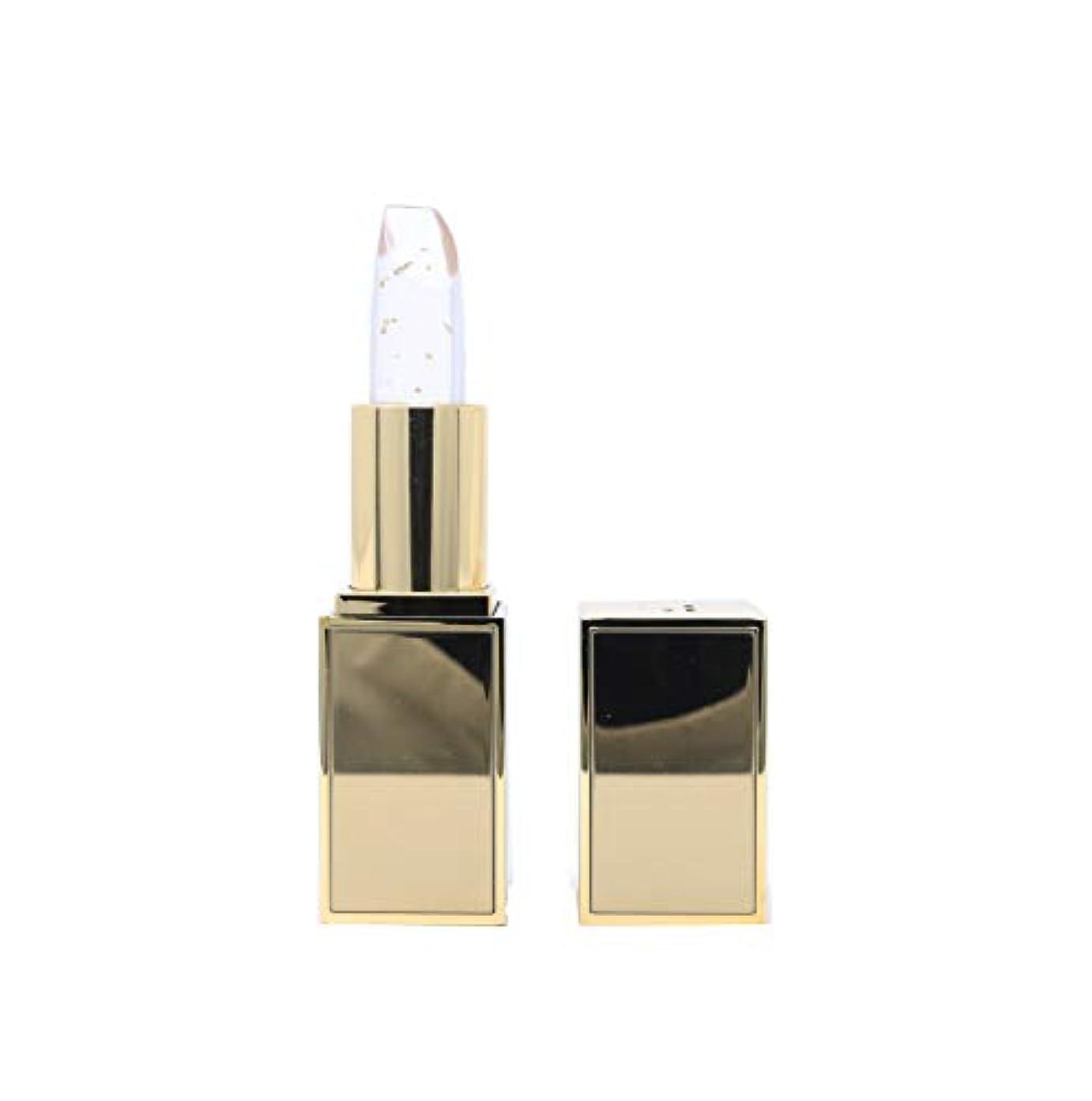 換気依存するファームTOM FORD(トム フォード) ゴールド リップ ブラッシュ Lip Blush