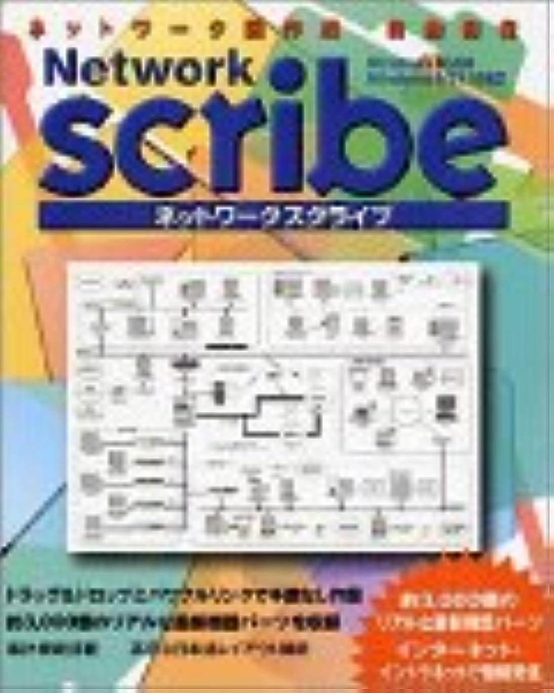 兵器庫白菜私Network scribe