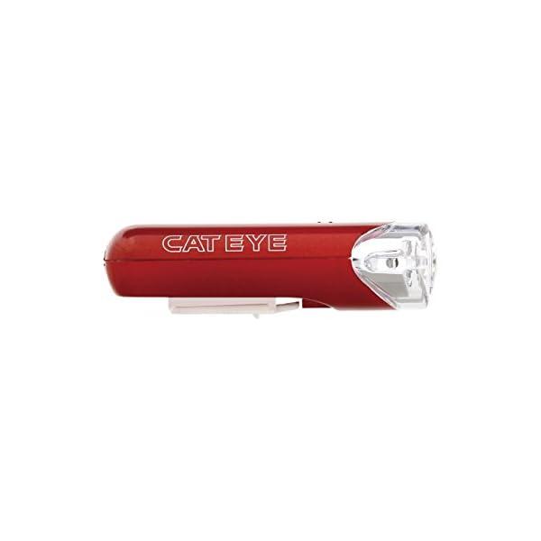 キャットアイ(CAT EYE) LEDヘッド...の紹介画像13