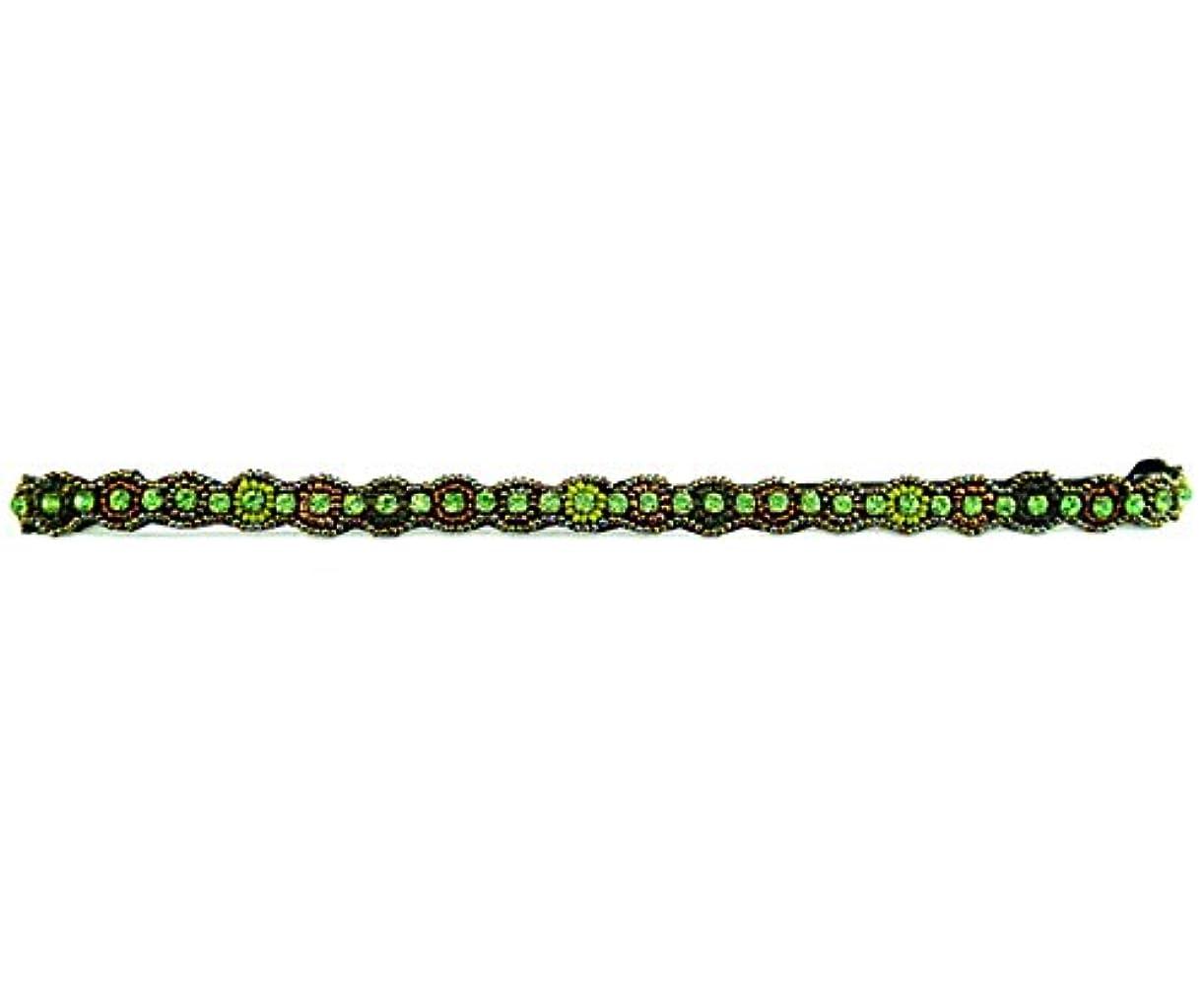 汚物またはどちらか統計的ピンクピューター(Pink Pewter)Sloan/Green