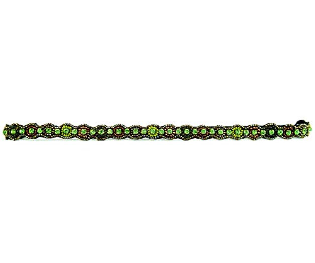 処方する実証するアラブ人ピンクピューター(Pink Pewter)Sloan/Green