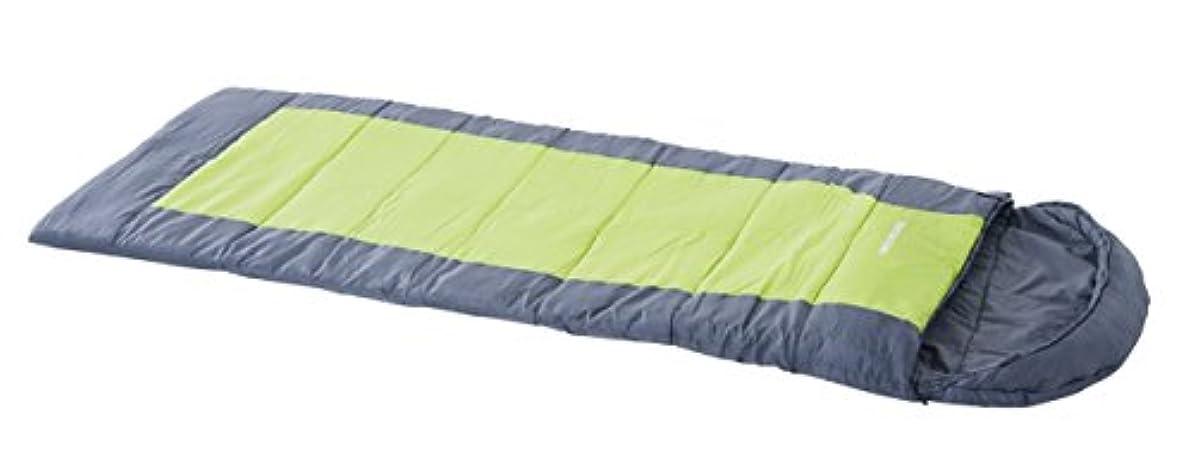 露出度の高い性的注釈を付けるテントファクトリー 寝袋 スリーピング フードバッグ 800 ロータス