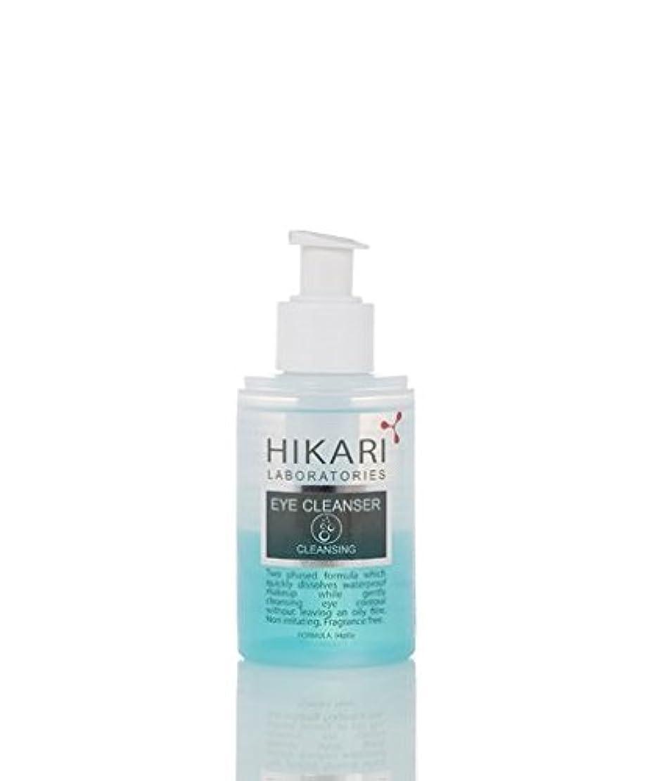 Hikari Eye Cleanser 100ml