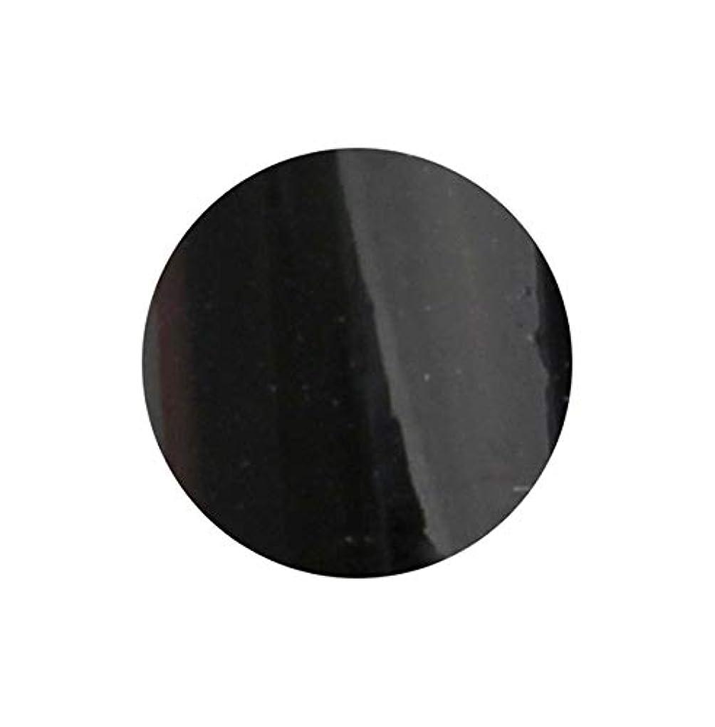 明らかにハードリング干ばつSHAREYDVA シャレドワ+ ネイルカラー No.33 ブラック