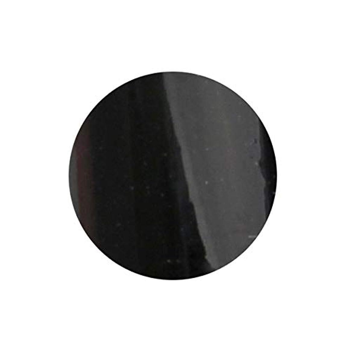SHAREYDVA シャレドワ+ ネイルカラー No.33 ブラック