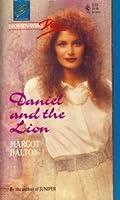 Daniel And The Lion (Harlequin Super Romance)