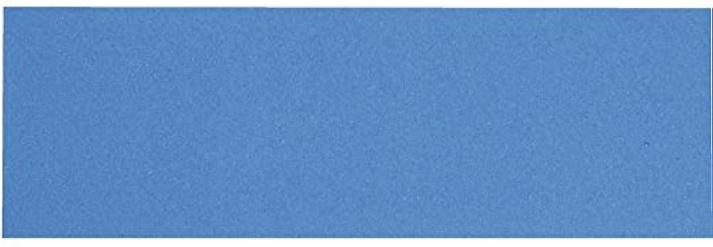 マナーだます西シマノ  バーテープ Sシリコン ブルー PRTA0006