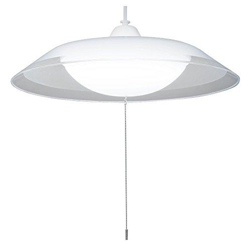 (送料無料) ペンダントライト 北欧 LED ペンダント 洋風 8畳調光 昼白色3600lmPLC8D-P2/電球色3200lmPLC8L-P2(250518) アイリスオーヤマ