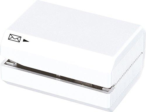 アデッソ レターオープナー LP-1500