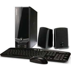 eMachines デスクトップパソコン eMachines EL1352-H22C EL1352-H22C