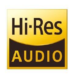 Radius ハイレゾ対応インナーイヤーヘッドフォン HP-NHR21R(赤)