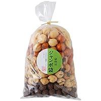 京の豆 ジャンボ袋 315g入