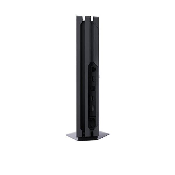 PlayStation 4 Pro ジェット・...の紹介画像9