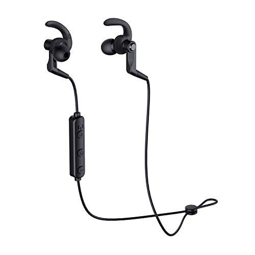 AUKEY Bluetoothイヤホン ワイヤレス ブルートゥース イヤホン EP-E7