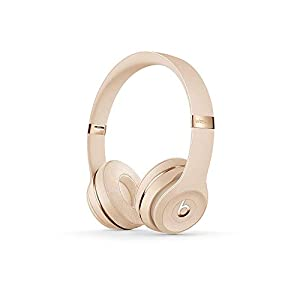 Beats by Dr.Dre ワイヤレスオン...の関連商品9