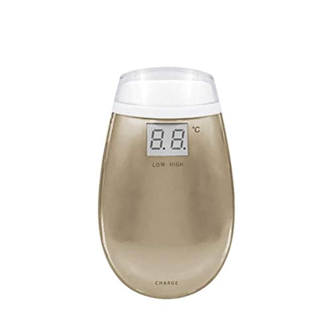 レキシコン尊厳呼吸するKYAWJY RF美容機器ホーム電子美容機器肌引き締め美容機器