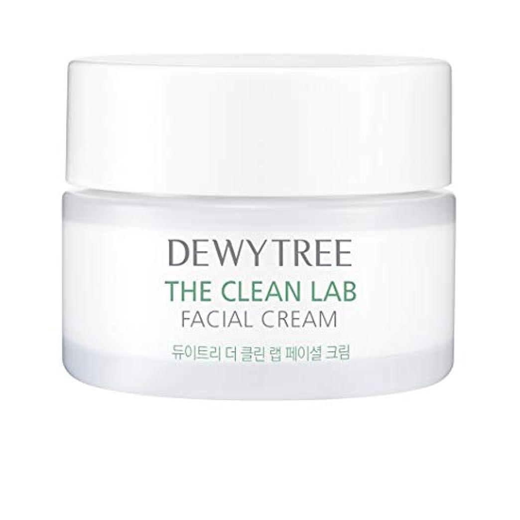 歌うぬいぐるみベット【デューイツリー.dewytree]よりクリーンラップフェイシャルクリーム(75ml)/ the clean lab facial cream + free(laneige. water sleeping mask15ml)