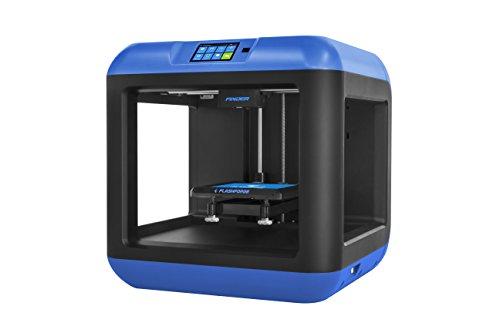 FLASHFORGE(フラッシュフォージ) 3Dプリンター F...