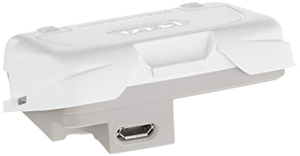 気づくなる生きる宮殿PETZL(ペツル) リアクティック用リチャージャブルバッテリー E92200 2