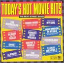 Today's Hot Movie Hits