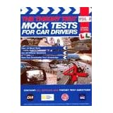 Mock Theory Test for Car Drivers (Licence to Drive)