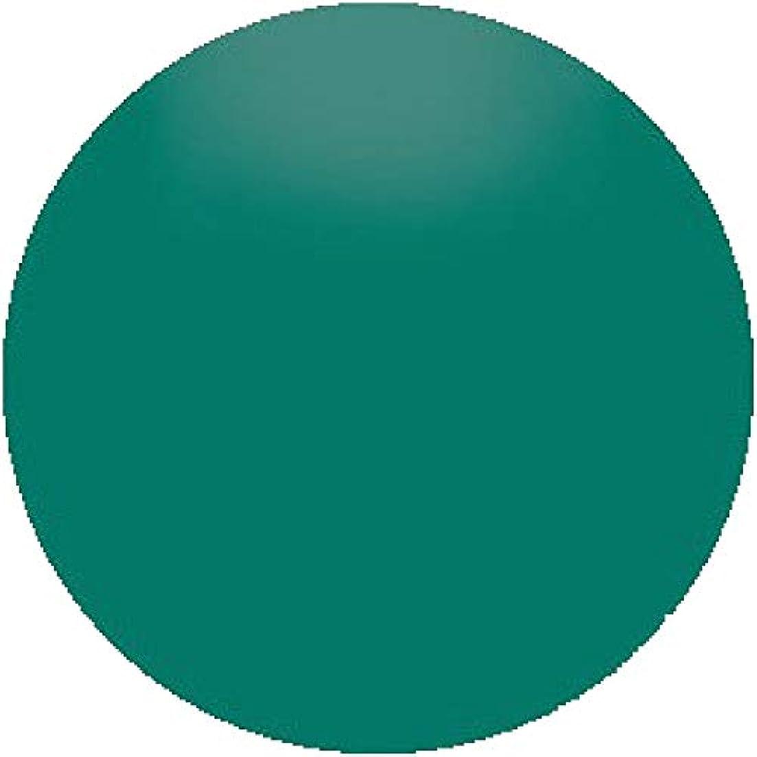 フラップクランシー書士Entity One Color Couture Gel Polish - Jade Jumpsuit - 0.5oz/15ml