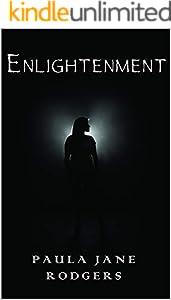 Enlightenment (English Edition)